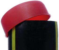 LDPE kap (1)